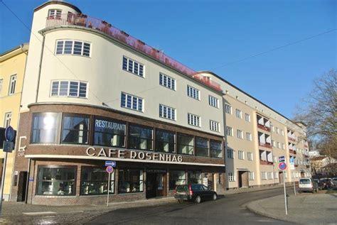 Wohnung Mieten Brandenburg An Der Havel Neustadt by Flatratewohnen Im Bauhausdenkmal Am Rosenhag Wg Zimmer