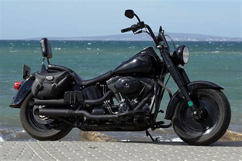 Motorradverleih Playa De Palma by Harley Davidson H 228 Ndler Mallorca Motorrad Bild Idee