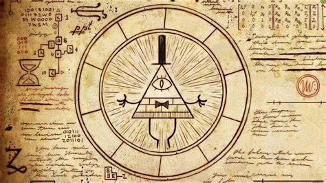 illuminati illuminati illuminati illuminati wallpaper 1080p 73 images