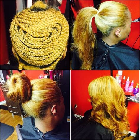 vixen sew in ct price best 25 versatile sew in ideas on pinterest natural