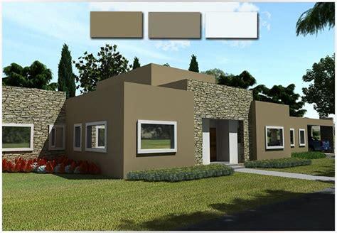 colore casa modernos colores para pintar casas exterior imagenes de
