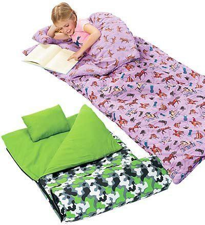 Toddler Sleeping Bags With Pillow by 17 Images About Sleeping Bags With Pillow On