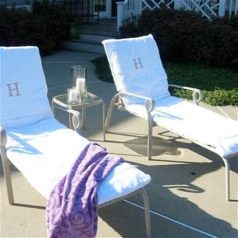 chaise lounge covers terry cloth terry cloth slipcover for chaise lounge outdoors tip