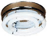 circular fluorescent light fixtures v j lighting fixture mfg fluorescent fixtures