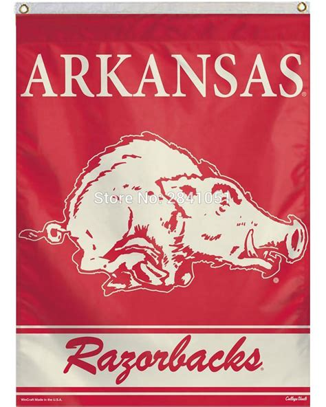arkansas razorback home decor best free home design