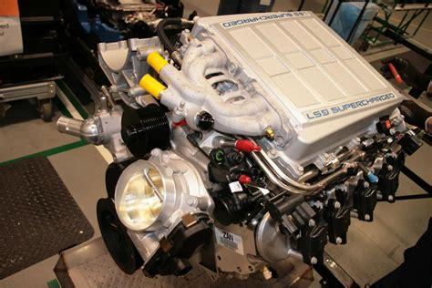 ls9 motor for sale pics building the corvette zr1 s ls9 v8 engine