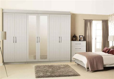 bedroom cupboards uk spacemaker bedrooms fitted bedrooms home offices and