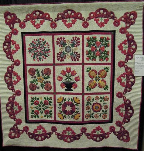 quilt inspiration best of the 2012 arizona quilt show part 6