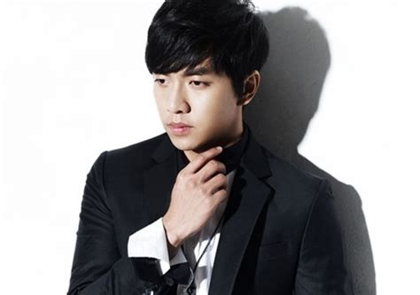 lee seung gi words hard to say cast lee seung gi comes back with 4th album quot shadow quot soompi