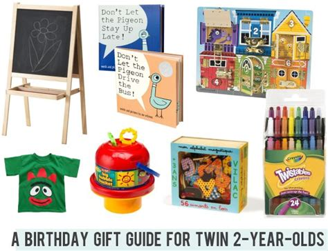 Gifts For 2 Year Olds - 17 best images about gifts for 2 year olds on