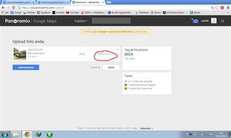 tutorial tentang blogger cara mudah tutorial artikel tentang download