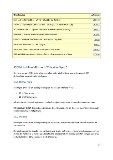 K11 Wi Fi Usb 2 0 Dongle Black f a q bij de workshop quot stem activiteiten ontwikkelen