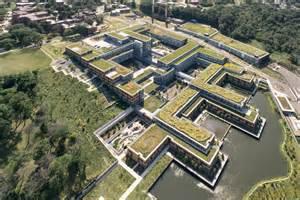 Designing A Garden ralph johnson new topographies architect magazine