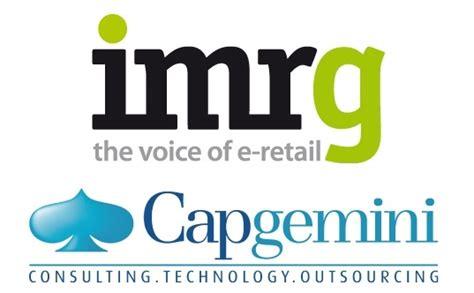 si鑒e social capgemini customer retention rate at record high