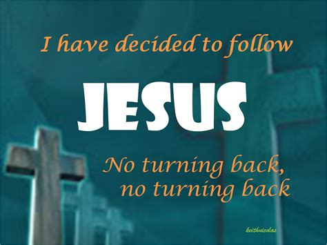 no turning back no turning back psalm 24 4 5 co heir with