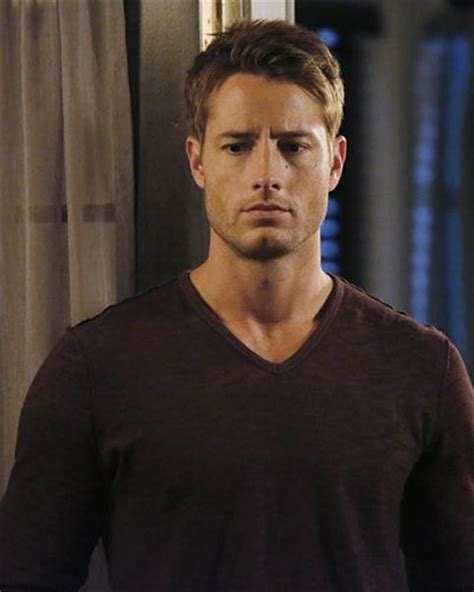 adam newman young and the restless the young and the restless spoilers ben billy search for