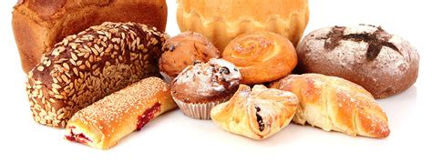 Baked Goods by Conveyors Processing Equipment For Baked Goods Dodman Ltd