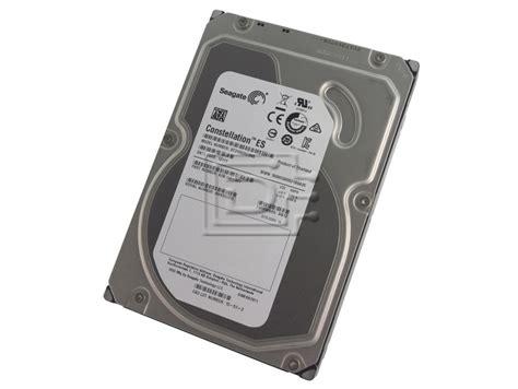 Hardisk Seagate 1tb seagate st31000524ns sata 1tb disk drive