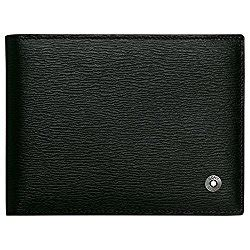 Dompet Montblanc Button Cards montblanc wallet review westside sartorial