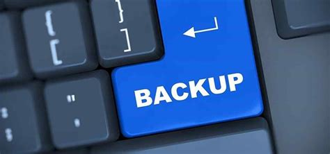 backup image complete guide to backup and restore your windows 8 1 or