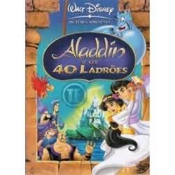 se filmer the last kingdom gratis aladdin e os 40 ladr 245 es walt disney dvd frete gr 225 tis