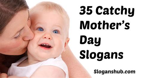 S Day Slogan 37 Creative Catchy T Shirt Slogans For Dads