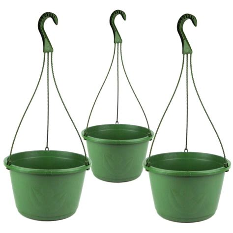 Home Depot Hanging Planters by Nearly Silk Geranium Hanging Basket 6609 Pk The