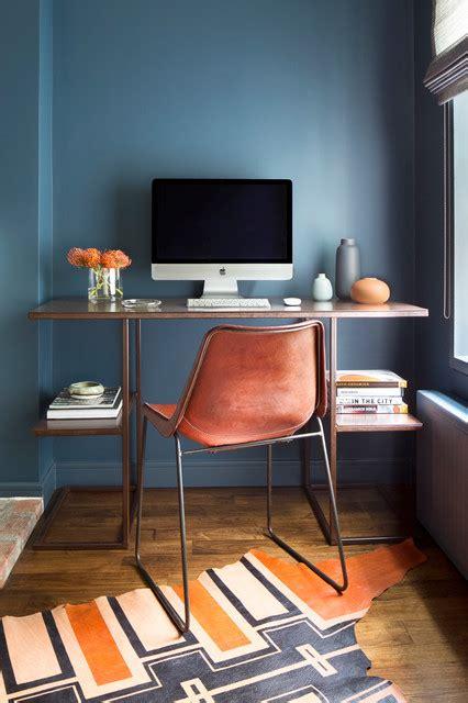 bureau hypoth鑷ues ues apartment classique chic bureau 224 domicile