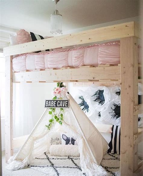 cute ideas for girls bedroom 25 best cute bedroom ideas ideas on pinterest cute room ideas apartment bedroom