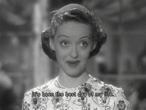 bette davis bd bd bette davis photo 31760914 fanpop