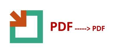compress pdf small smallpdf com compress and or merge pdfs online daves