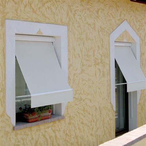 tende a finestra tende per finestra il tappezziere mauri tappezziere e