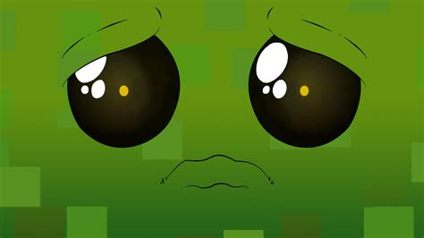 what can go through the green glass door minecraft can mobs see me through glass arqade