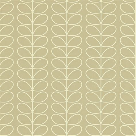 harlequin pattern meaning linear stem wallpaper stone 110397 harlequin orla