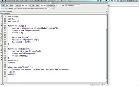javascript tutorial game programs javascript canvas game tutorial phpsourcecode net