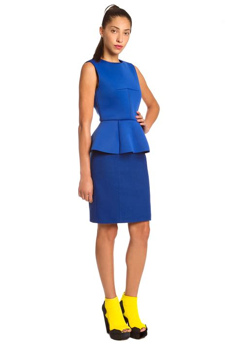 who is the woman wearing a blue dress in the viagra commercial blue dress for women photo 1 real photo pictures