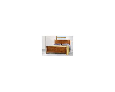 letto legno massello letto matrimoniale legno massello