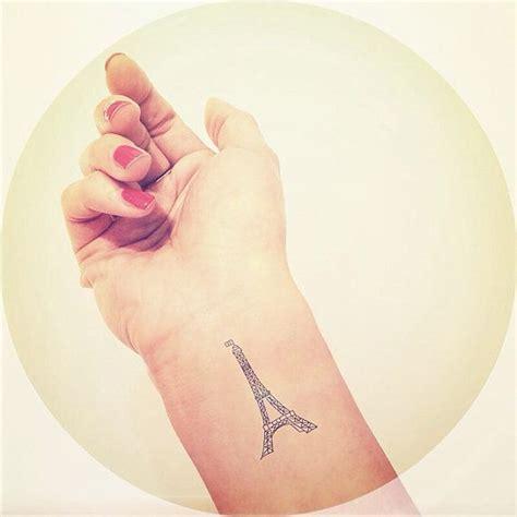 tattoo henna paris 17 best ideas about eiffel tower tattoo on pinterest