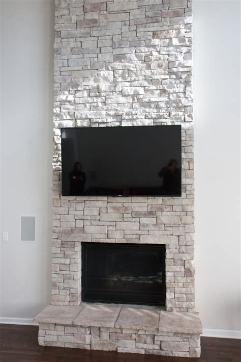 update your fireplace update your fireplace