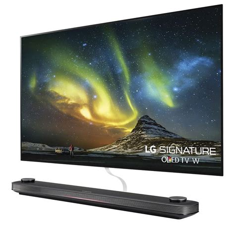 best oled tv best tv 2017 the best tvs of 2017 plus the best tvs from