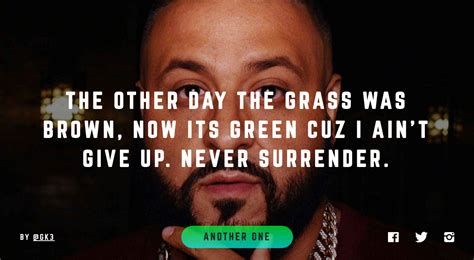 Dj Khaled Quotes | dj khaled s snapchat quotes all on one motivating website