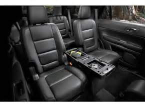 console 2nd row sport charcoal pebble the official