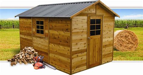 Wooden Garden Sheds Sydney by Wooden Garden Sheds Purchase Free Delivery