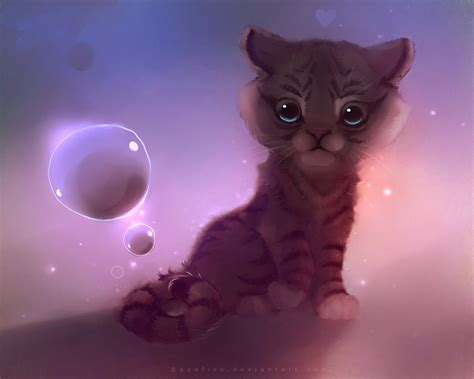 cat wallpaper deviantart tilt time by apofiss on deviantart