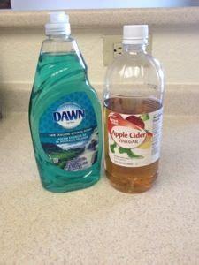 hardwood floor cleaner vinegar and water 1000 ideas about hardwood floor cleaner on