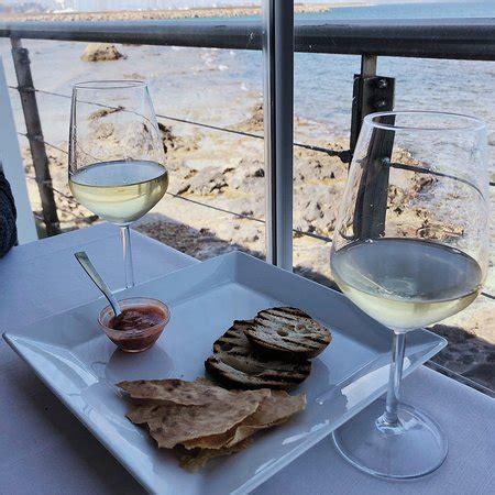 ristoranti porto torres lo scogliolungo porto torres ristorante recensioni