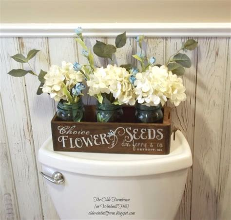bathroom art diy 31 brilliant diy decor ideas for your bathroom diy joy