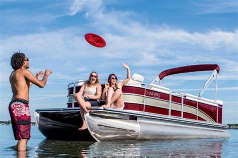 boat us virginia test answers road king trailers eds marine superstore ashland virginia