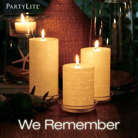 what is candle lighting today lighting candles today as we remember those we loss on 9