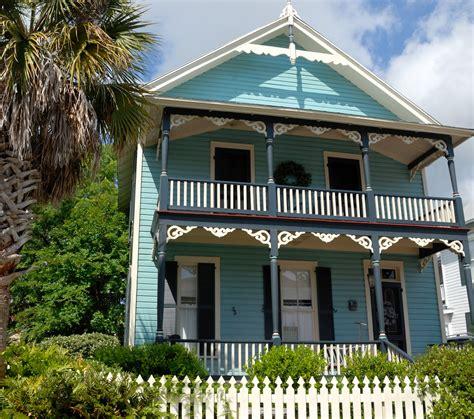 free images architecture structure villa mansion
